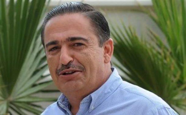 شفيق جراية يتهم رئيس الحكومة والبعض من مستشاريه ويقول أنه أعلم رئيس الجمهورية