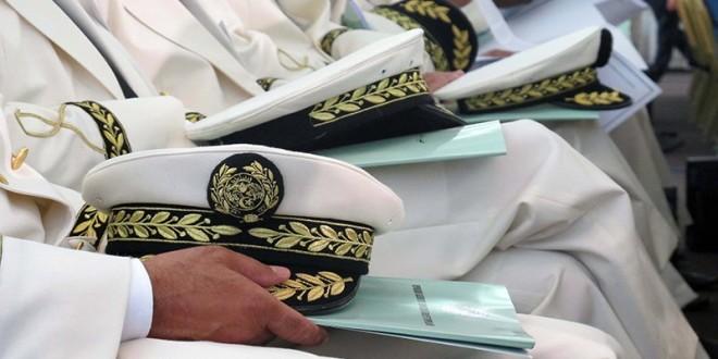 قريباً- تحوير في سلك الولاة والمعتمدين الأول والمعتمدين