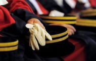وزارة العدل تفتح مناظرة بالمواد لانتداب مائة (100) ملحق قضائي