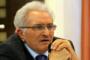رئيس لجنة الشؤون الخارجية بالمجلس الوطني الفرنسي: تونس قطعت اشواطا كبيرة في طريق ترسيخ الديمقراطية