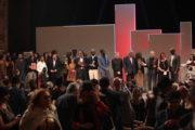 بالأسماء قائمة المتحصلين على جوائز الدورة 28 لأيام قرطاج السينمائية