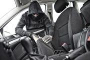 متساكنو الزهراء يستغثيون بسبب السرقات في غياب الدور الأساسي لدور الشباب والأمن