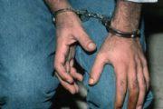 أسسان وفرقاطة وراء القضبان بعد صدور أحكام بــ 7 سنوات سجن