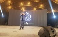 فوريفر تونس تجمع أزيد من 1000 شريك خلال حدثها الأول Success Day