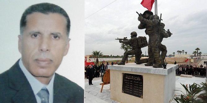 تونس تنتصر بإنهاء منطق الإنكسار والتبعثر