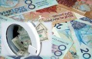 مكافحة غسيل الأموال في تونس، القوانين المنظمة والأطراف المتداخلة؟