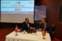 سيمنس غامسا تدعم أهداف الحكومة في تحقيق 30./. من الطاقات المتجددة في أفق 2030