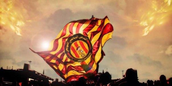 رابطة الأبطال الإفريقية : هذا موعد مباراة الترجي وغورماهيا