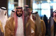 بن سلمان يتعهد بآجتثاث الإخوان المسلمين ويكشف: