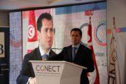 سليم الفرياني يكشف بالأرقام إرتفاع الصادرات الصناعية وتحسن مؤشرات الإستثمار في تونس