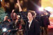 كريديف يكرم أيقونة النّضال النّسائي في تونس المعاصرة