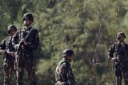 الإرهاب يتربص بتونس .. بريطانيا تحذر وآستنفار في صفوف الأجهزة الأمنية والعسكرية الجزائرية