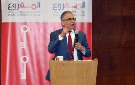 محسن مرزوق يكشف عن عملية إستهداف ضده وبعض الأطراف تسعى إلى إغتياله سياسياً