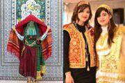 تونس تحتفل باليوم الوطني للباس التقليدي