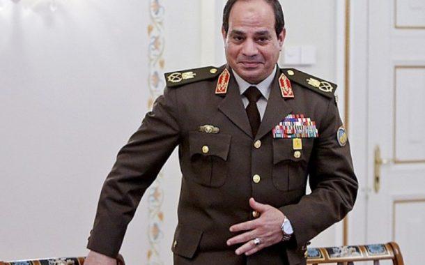 مكونات المجتمع المدني في تونس تستنكر الانتهاكات التي ينتهجها النظام