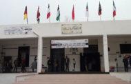 الكاف: تظاهرة 24 ساعة مسرح دون انقطاع ...13 عرضا دوليا..آنطلاق من يوم 23 مارس