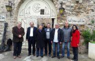 إعادة فتح متحف سيدي الحني ببنزرت