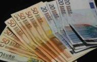 في ألمانيا: وجد ثمانية ملايين يورو في حاوية للنفايات فحملها إلى مركز الشرطة