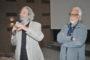 المكتبة السينمائية التونسية: عرض فيلم