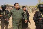 الحوثيون يتوعدون بنسف المنشآت الإستراتيجية السعودية بعد مقتل قيادي حوثي بارز