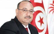 عبد العزيز القطي: الهيئة العليا المستقلة للإنتخابات تحوّلت إلى بوليس سياسي