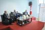 نقيب الصحفيين التونسيين ناجي البغوري: