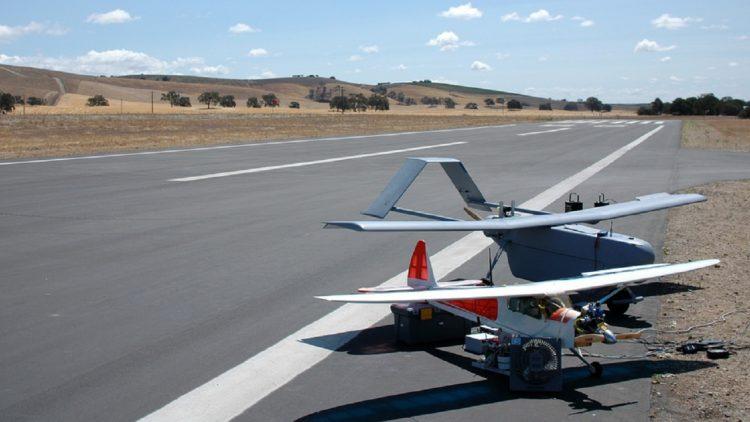 أول مؤتمر دولي في تونس حول تكنولوجيات الفضاء وقريباً تونس ستتمكن من تصنع طائرات بدون طيار