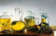 مؤشرات تصدير زيت الزيتون من حيث الكمية والقيمة وحسب الأسواق..