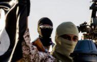 تنظيم داعش الإرهابي يهدد بأستهداف الإنتخابات العراقية