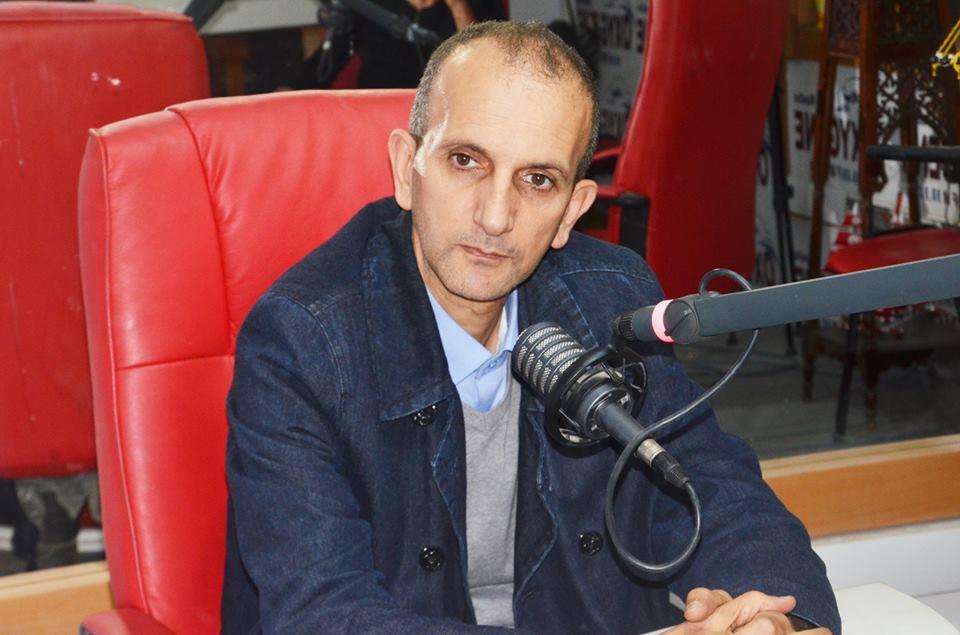 إنتخابات بالجمعية الجهوية للصيادين ببنزرت والإعلامي محمد كمال ربانة رئيساً
