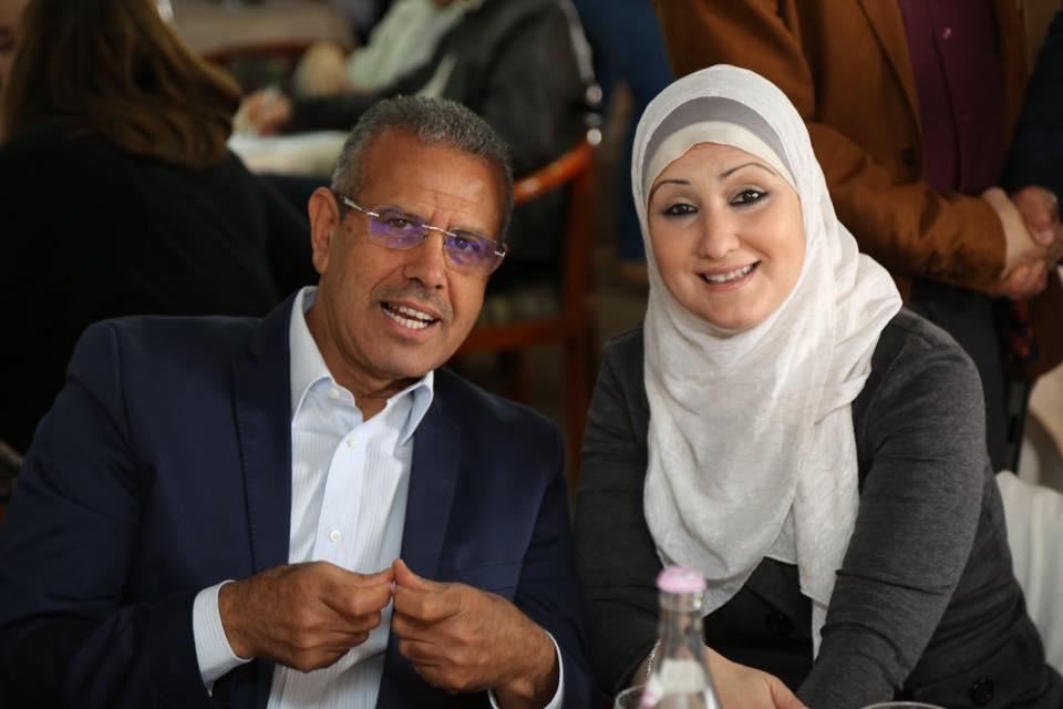 قائمة أفاق تونس في رواد تضم خيرة النشطاء بالمجتمع المدني وكفاءات عليا في العمل البلدي