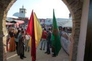 افتتاح مهرجان سيدي علي الحطاب بالمرناقية في دورته 42 والأولى مغاربّية