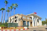 موقف رائد للمملكة المغربية بخصوص الأزمة السورية