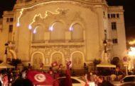 المسرح الوطني يعتزم فتح باب الترّشحات للخطط التّالية..