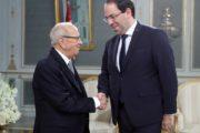 هل يفعل الباجي قائد السبسي الفصل 99 من الدستور لإنهاء الأزمة السياسية بتونس؟