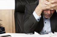 قريباً الإفراج عن رجال الأعمال الموقوفين في الحرب ضد الفساد بالسعودية