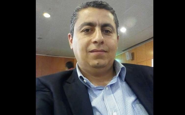حزب تونس بيتنا يدعو لجلسة طارئة لمجلس الأمن الدولي والوزراء الخارجية العرب