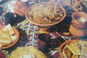الحبُوب التونسية في العادات الرمضانية..أكلات تقليدية متنوعة وخيرات اقتصادية نافعة