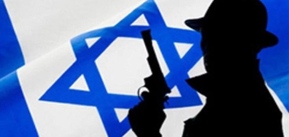 حمزة العطار يكتب للحرية التونسية (الورقة الثالثة): لماذا اغتالت إسرائيل علي حسن سلامة ؟