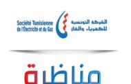 الشركة التونسية للكهرباء والغاز تفتحمناظرات لإنتداب الإطارات