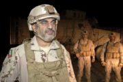 التحالف العربي ينجح في تحرير مطار الحديدة