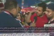 بعد تفوه مشجعين تونسيين بعبارات بذيئة قناتي الجزيرة وبين سبور تأخذ هذا القرار