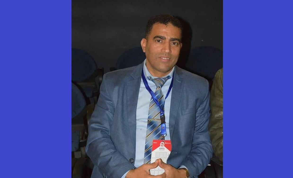 تونس على صفيح ساخن- بقلم الناشط الحقوقي وضابط الاستخبارات مراد اليوسفي