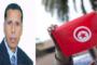 تونس انجزت الانتخابات البلدية لابغية الهزيمة بل من اجل لذة الانتصار-بقلم فتحي الجميعي