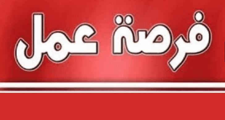 مناظرة خارجية لإنتداب 107 عونا بمختلف الإختصاصات بديوان الطيران المدني والمطارات