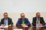 وزارة أملاك الدولة والشؤون العقارية تفتح باب الإنتداب
