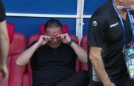 الفريق القطري يطرد الفاشل نبيل معلول بعد خسارته أمام الفريق الإيراني