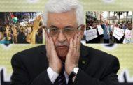المحلل السياسي نضال السبع للحرية: مظاهرات رام الله مؤشر على انتهاء حقبة الرئيس الفلسطيني محمود عباس