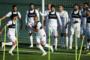 الفيفا ترضخ امام اللاعبين المسلمين