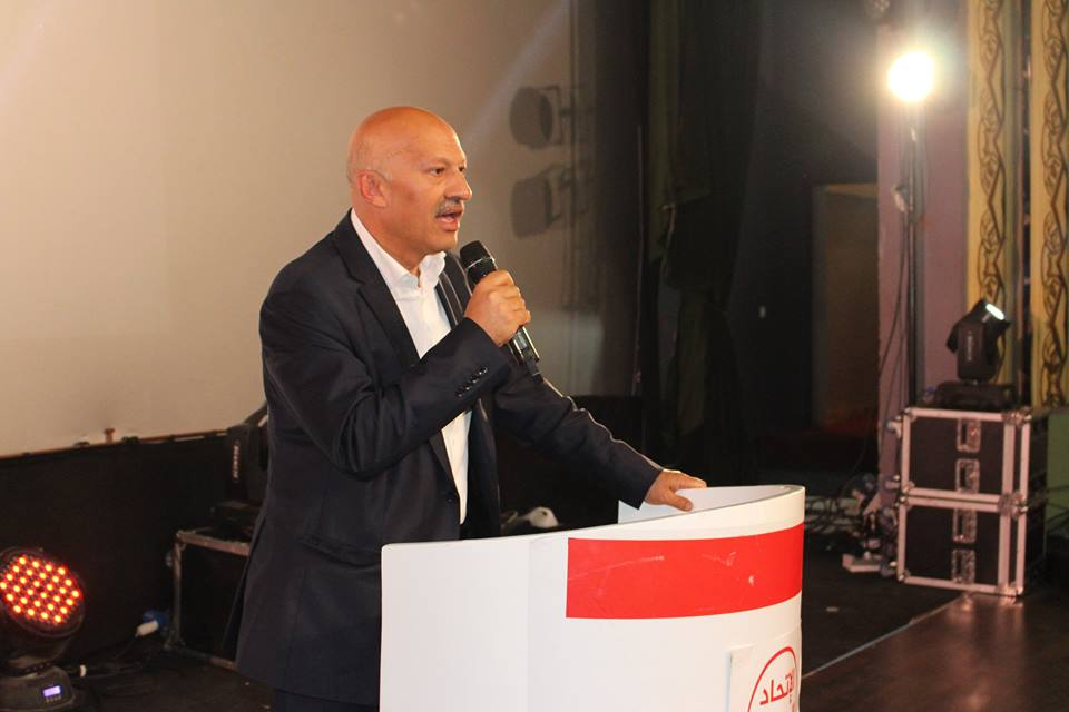 حركة تونس أولاً تطالب رئيس الجمهورية بتفعيل صلاحياته بإعتباره الضامن للدستور والأمن القومي للبلاد